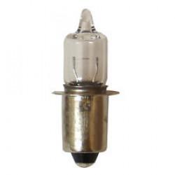 KOPLICHT LAMPJE HALOGEEN 6V 2,4W BAJONET (1)