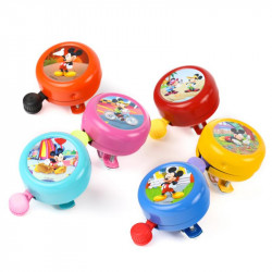 BEL WIDEK KINDER MICKEY MOUSE per 12st