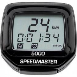 SIGMA BC 5000 SPEEDMASTER