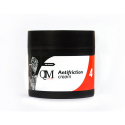QM NR. 4 ANTIFRICTION CREAM  200ml