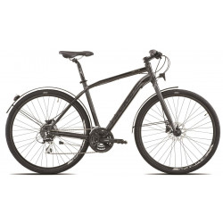 FIETS OLYMPIA-20 COUNTRY URBAN TOP ACERA MIX 24v disc Heer XS (16)