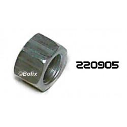 ASMOER  M8 (25)  - 220121