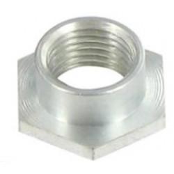 CD-13002-4.95 mm VAR REPARATIESCHROEF DERAILLEUR