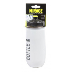 DRINKBUS MIRAGE WHITE 600ml