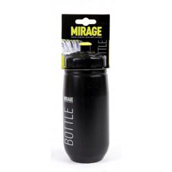 DRINKBUS MIRAGE EVENING BLACK 600ml
