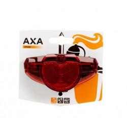 ACHTERLICHT AXA SPARK /ON/OFF 50-80mm KAART