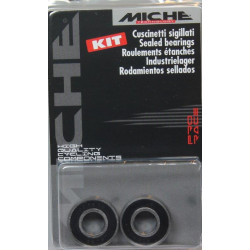 MICHE LAGERS SYNTESI/RACE/REFLEX  (2/blister) VOOR+ACHTER dia 12-28mm