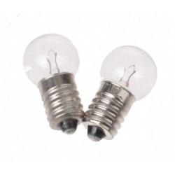 KOPLICHT LAMPJE 6V 2.4W TRUMF (1)