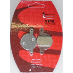 REMBLOK YPK DISC MAGURA JULIE BLISTER YSD-3006***