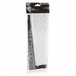 MICHE SPAKEN SET EXCITE VOOR+ACHTER LINKS 5 st. (291mm)