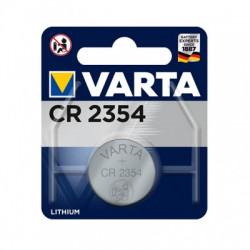 BATTERIJ VARTA CR 2354 LITHIUM 3V