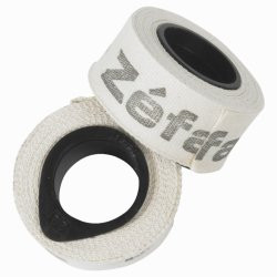 VELGLINT ZEFAL JANTOPLAST-17mm - COTTON TAPE