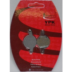 REMBLOK YPK DISC MAGURA CLARA 2001/LOUISE BLISTER YSD-3005***